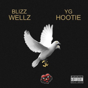 Cruise Control (feat. YG Hootie) - Single Mp3 Download