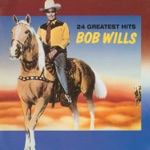 Bob Wills & His Texas Playboys - Still Water Runs the Deepest (feat. Tommy Duncan)
