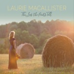 Laurie MacAllister - A Reckoning of Us