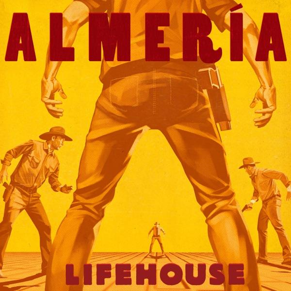 Almeria (Deluxe Version)