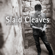 Drinkin' Days - Slaid Cleaves