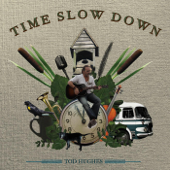 Time Slow Down