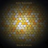 Solar Cycles-Andy Salvanos