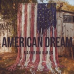Rainbow Girls - American Dream