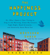 Gretchen Rubin - The Happiness Project