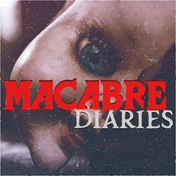 Macabre Diaries