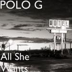songs like All She Wants