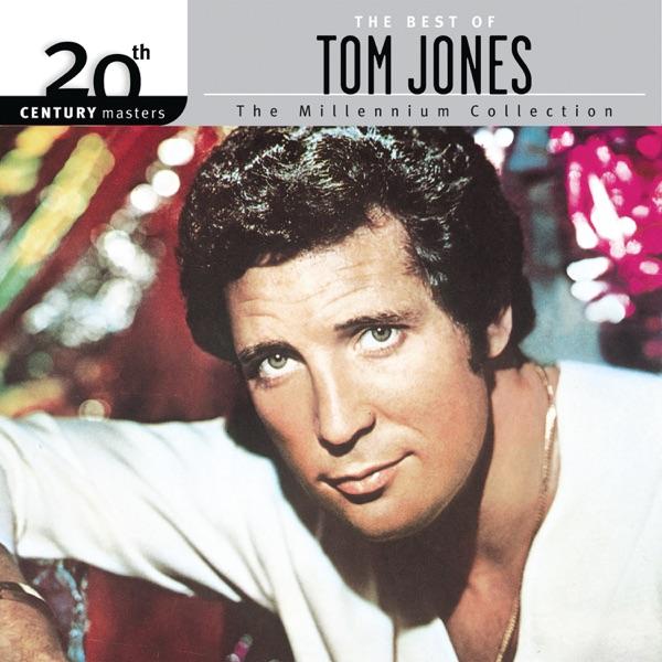 Tom Jones - It