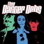 Thee Dagger Debs - Whitechapel Blues