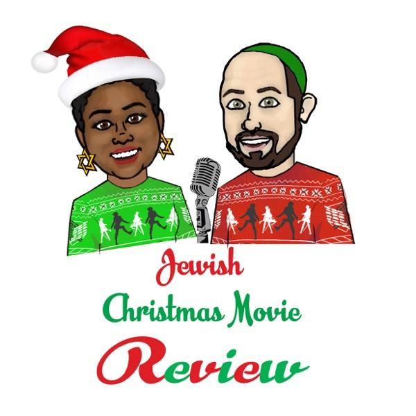 Jewish Christmas Movie Review