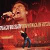 Symphonica In Rosso (Live) - Marco Borsato