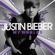 Justin Bieber Baby (feat. Ludacris) - Justin Bieber