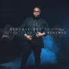 Release the Sound - Devante Lamont & Renewed