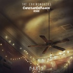 Paris (ChristianDeRamos Unofficial Remix) [The Chainsmokers] - Single