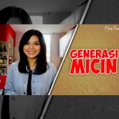Generasi Micin