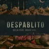 Despablito (feat. Grasu XXL) - Single, Delia