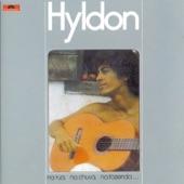 Hyldon - Eleonora