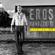 Eros Ramazzotti Per le strade una canzone (feat. Luis Fonsi) free listening