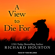 Richard Houston - A View to Die For