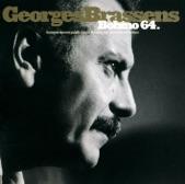 Georges Brassens - Altesse