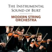 The Instrumental Sound of Burt