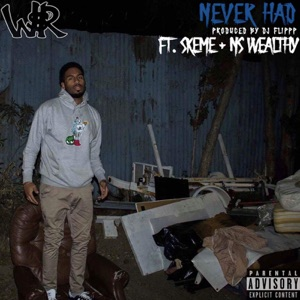 Never Had (feat. Skeme & Ns wealthy) - Single Mp3 Download