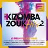 Loucura (feat. Shellsy Baronet) - Zander Baronet