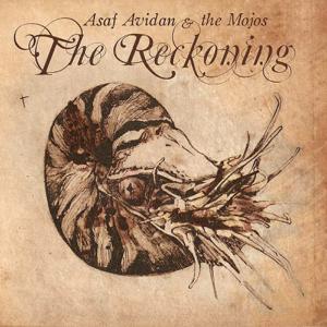 Asaf Avidan & The Mojos - The Reckoning