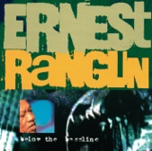Ernest Ranglin - None Shall Escape The Judgement