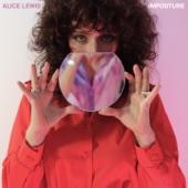 Alice Lewis - Cabriolet