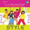 Style (Original Motion Picture Soundtrack)