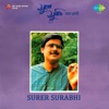 Surer Surabhi
