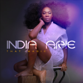 That Magic-India.Arie