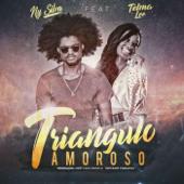 Triângulo Amoroso (feat. Telma Lee)