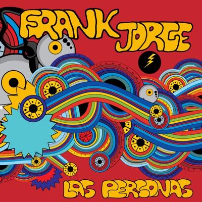 Las Personas - Single - Frank Jorge
