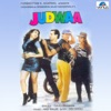 Judwaa (Original Motion Picture Soundtrack)