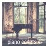 Pharrell Williams - Happy (Piano Cover)