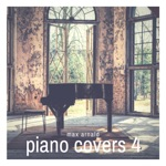 Piano Covers 4