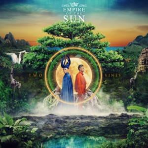 Empire of the Sun - Zzz