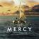 EUROPESE OMROEP | The Mercy (Original Motion Picture Soundtrack) - Jóhann Jóhannsson