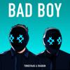 Bad Boy feat Luana Kiara - Tungevaag & Raaban mp3