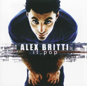Alex Britti - Oggi sono io