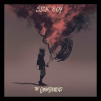 Hope (feat. Winona Oak) - The Chainsmokers