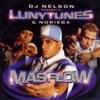 Mas Flow, Vol. 1, Luny Tunes & Noriega