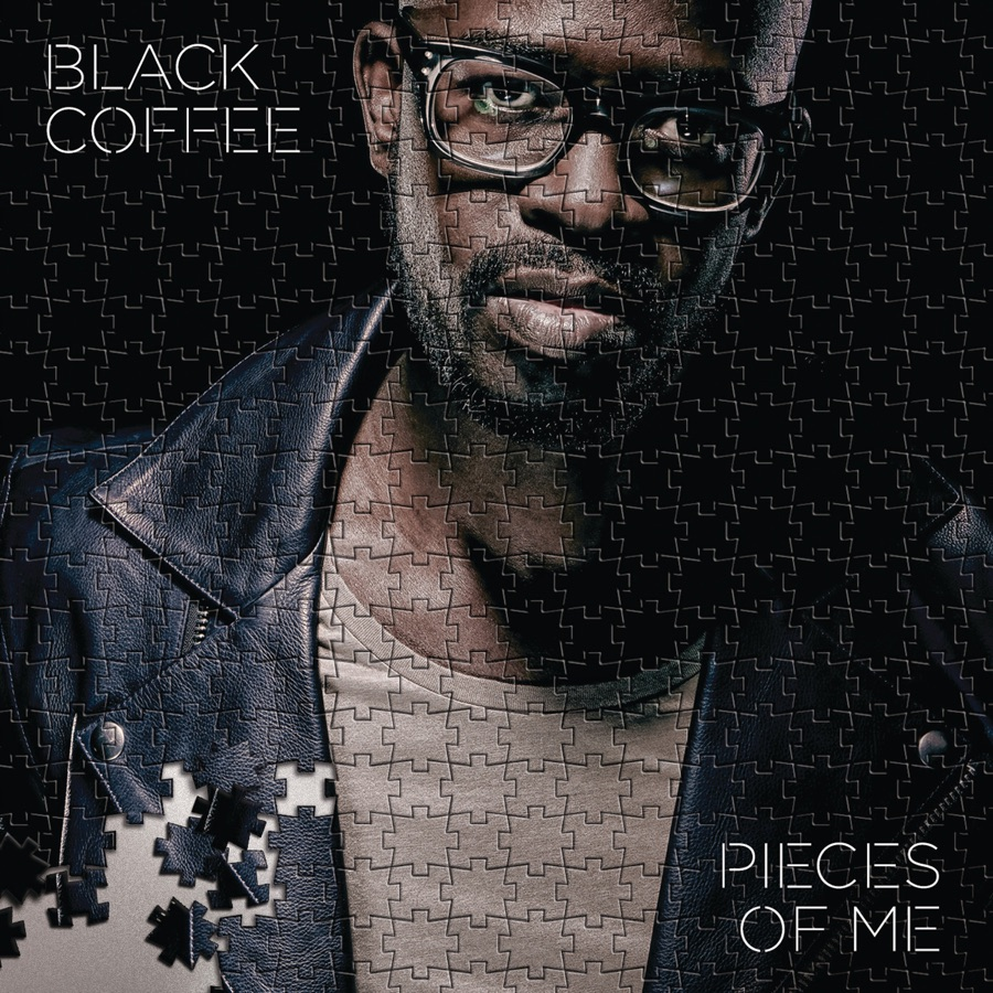 Black Coffee - Pieces of Me