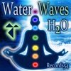 H2o Water Waves