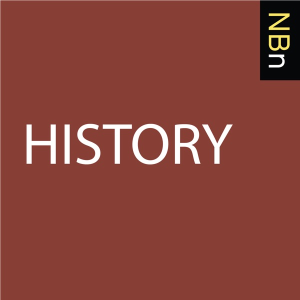 Listen To Episodes Of New Books In History On Podbay