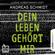 Andreas Schmidt - Hochspannung, Folge 5: Dein Leben gehört mir