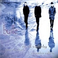 Buílle by Niall Vallely, Caoimhín Vallely & Paul Meehan on Apple Music