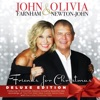 Friends for Christmas (Deluxe Edition), John Farnham & Olivia Newton-John
